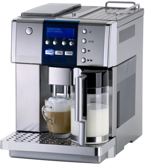 Best Coffee Maker Home 2015 : Residential Service & Repair - Espresso EnterprisesEspresso Enterprises